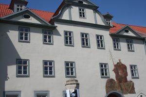 Haus zum Großen Christoph